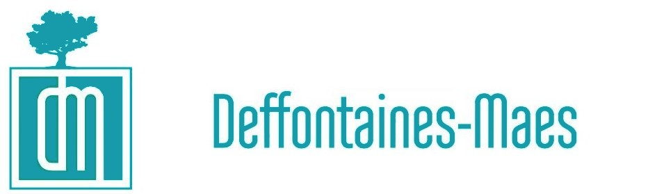 Famille Deffontaines-Maes